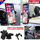 Dashboard Mobile Phone Sticky Pad for iPhone X