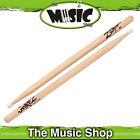 Zildjian Percussion Instruments & Drums