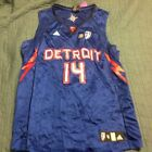 Deanna Nolan WNBA Fan Apparel and Souvenirs