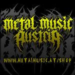 metalmusicaustria