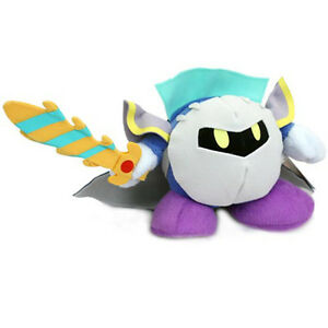 nintendo 6 soft toy - photo #42