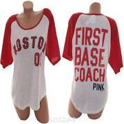 Victoria Secret Red Sox