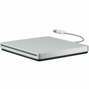Apple USB DL SuperDrive -NEW in box