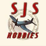 SJS Hobbies