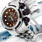 Invicta Reserve Bolt Chrono