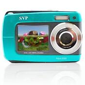 Digital Camera Free Shipping