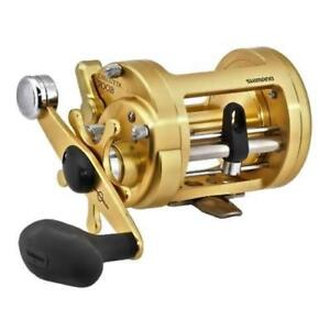 SHIMANO CALCUTTA 700B lw REEL BRAND NEW $375.00 (1left)