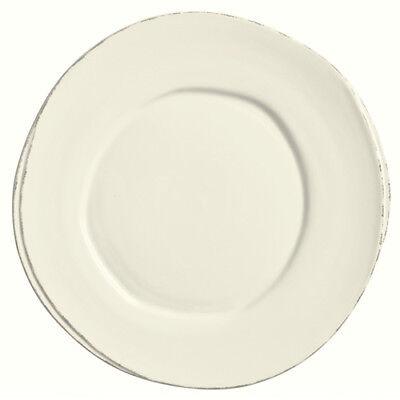 World Tableware Farmhouse Plate - 9diam.