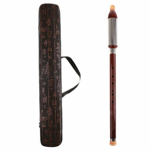 Professional Chinese Traditional Instrument Hulusi BAWU FLUTE