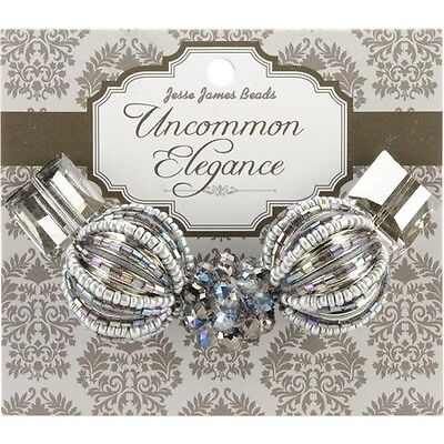 Jesse James Uncommon Elegance Beads - 238877