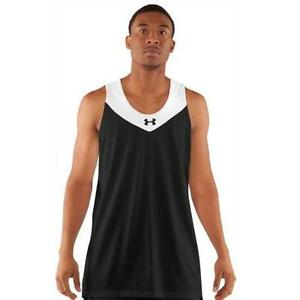 052cecf986750 Mens Reversible Basketball Jersey · Nike ...