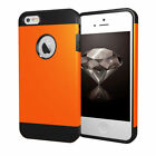 Tavik Cases & Covers for Apple Phones