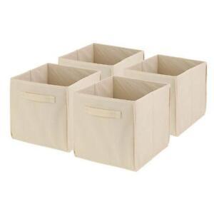 Cube Storage Shelves Ebay