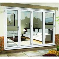 French Doors _ Custom Design _ Wholesale Price