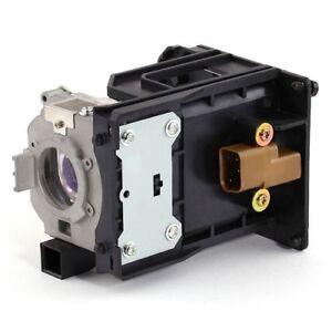 Alda-PQ-Originale-Lampada-proiettore-per-Smart-Tavola-660i-275w
