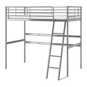 Ikea Metal Bed Frame Buy New Used Goods Near You Find