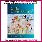 Child Development Berk