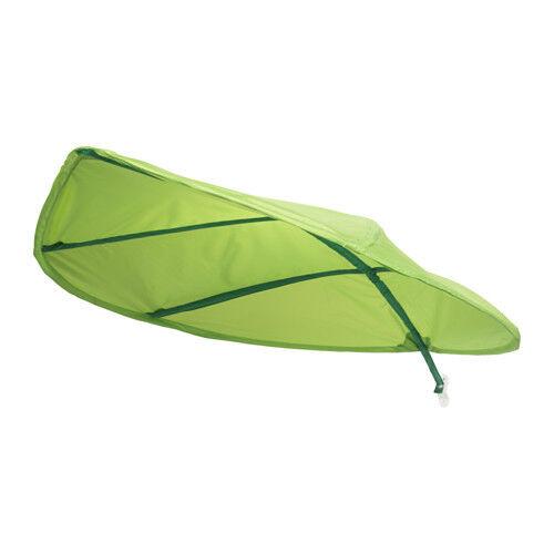 lova lova green leaf children s bed