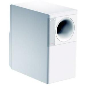 Bose FreeSpace 3 Series Woofer