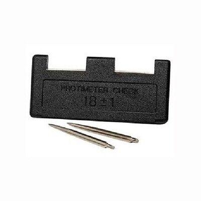 Protimeter Calcheck Device Bld5086