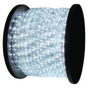 LED Rope Light 12V