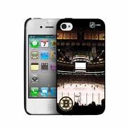 iPhone 4 Case NHL