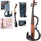 Yamaha Violas
