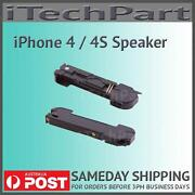 iPhone 4 Replacement Speaker