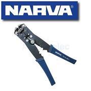 Narva Cable