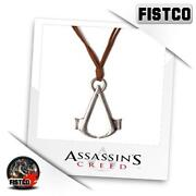 Assassins Creed Kette