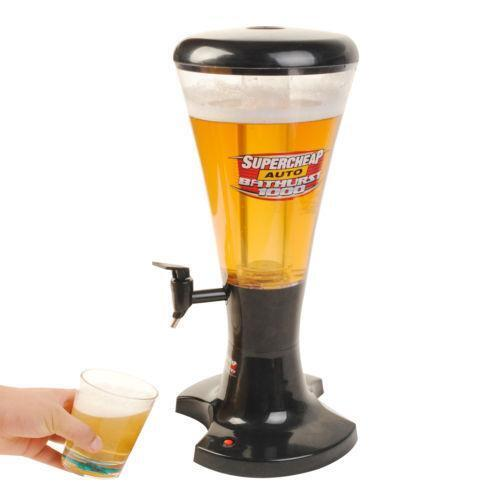 Beer Tower Ebay