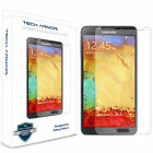 Screen Protectors for Samsung Galaxy Note 3