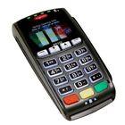 Ingenico POS Credit Card Credit Card Readers