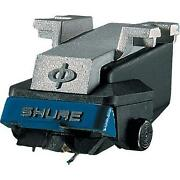 Shure Cartridge