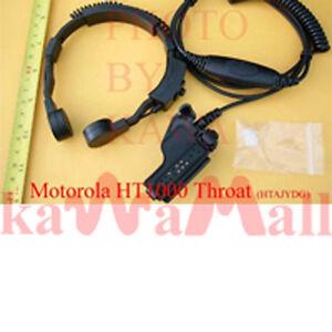 Military-Throat-Mic-for-Motorola-HT1000-XTS5000-MHTAK