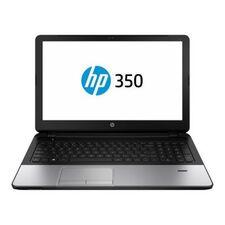HP 39,6cm 15