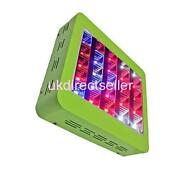 120W LED Grow Light