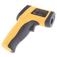 NEW,Accurate Non-contact Digital IR Infrared Thermometer LCD Gun