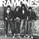 Ramones Vinyl