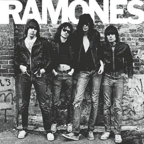 Ramones Vinyl Records Ebay