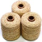Berroco Yarn