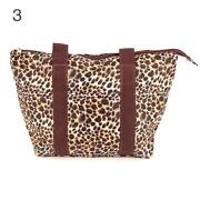 Designer Leopard Print Handbags