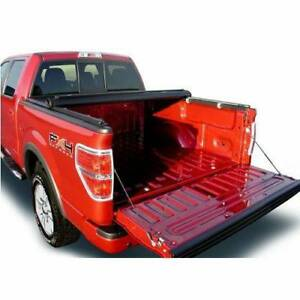 NEW tonneau cover for sale, FREE INSTALLATION, Two years warrant
