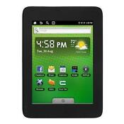 Cruz Tablet T301