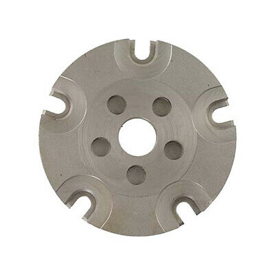NEW! Lm Shell Plate #11L 90917 Lm Shell Plate