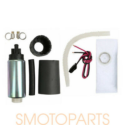 Electrical Fuel Pump  Fit 1982-2007 BMW 3-Series ALL  ALL Gasoline
