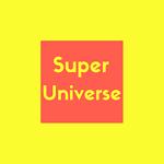 Super Universe Shop
