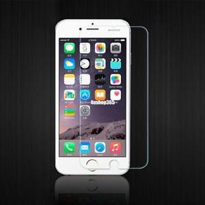 """iPhone 6 4.7"""" Professional Screen Guard 2 Pieces"""