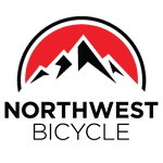 northwestbicycle