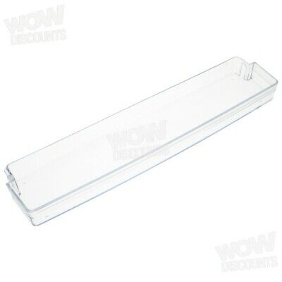 Neff Neff Refrigeration Full Width Door Shelf. Genuine part number 439101